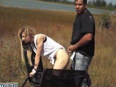 Bbw lesbian spanking xxx Helpless teenager