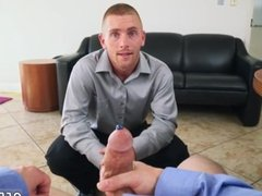 Free small dick boys gay sex Keeping The