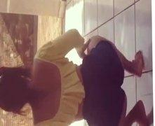 Big Ass Teen Josy Cardoso Twerking 02