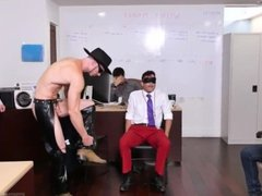 Naked men cumming photos gay xxx Lance's