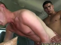 Straight latino nude men and gay fuck