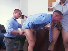 Gay men massage with cum first time Earn