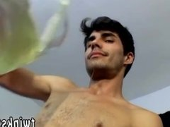 Gallery gay sex hot heroes first time