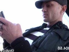 Adult movietures of cum in coffee cup gay