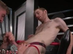 Sexy homo guys with guys xxx sex and young