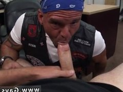 Boy sex vids gay first time Snitches get