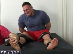 Gay boy sex with boy stories first time