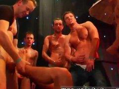 Group sex big fat fatty gays movie photos