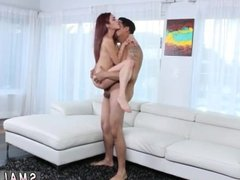 Hd teen solo masturbation Man Milk,