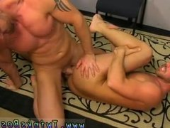 Pissing black gay men first time Muscle Top