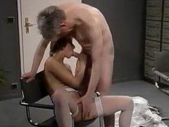Huge 20 girl orgy snapchat ashleybear109