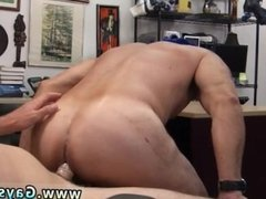 Free gay young boys cock sex movies and sex