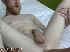 Boy fuck in school uniform gay sex stories