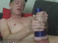 Gay anal creampie cumshot movies Local boy