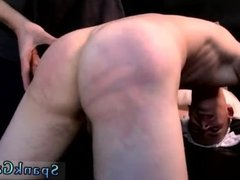 Boys hard jerk and hot cum in gay sex group