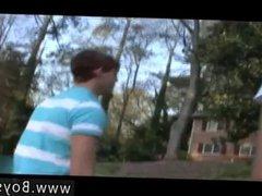 Twink teen gay eat cum Kyle Powers likes