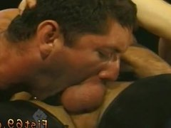 Photo emo homo gay sex xxx The two then