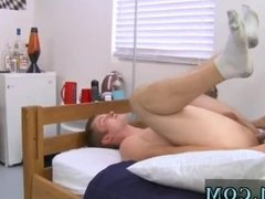 Young boys gays fuck watch free on line