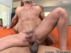 Big men circumcised tube and big cock gay