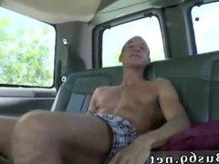 Gay sucking hard until cum Ass To Fuck On