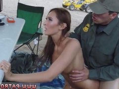 Tori black police arrest and police woman