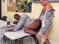 Hot men army movie nude penis gay Yes Drill