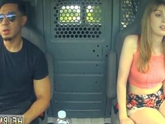 Tory lane slave and teen dominated by idol