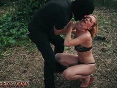 Bondage fondle and bdsm bastinado Raylin