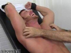 Naked gay twink boy legs up photos Wrestler