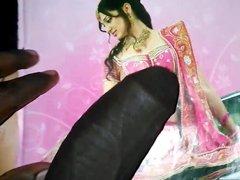 Lakshmi rai hot cum shot