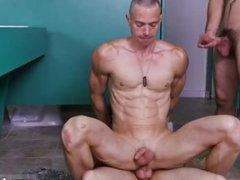 Nude navy males and anal gay soldier first