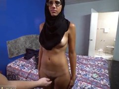 Saudi arab sex xxx Desperate Arab Woman
