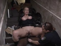 Angell summers police and julia bond police