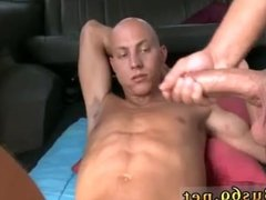 gay straight boys sex first time