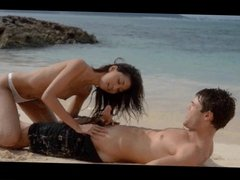 Voyeur movie 29dec16 - Loes1974