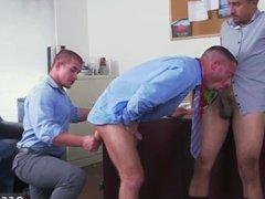 Gay diaper sex photos and ebony twink
