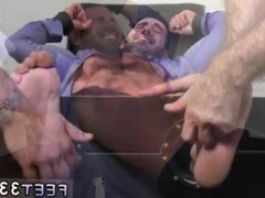 Twinks fucking feet erotic story mobile and