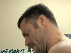 Gay black twinks bareback fucking
