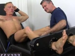 Male masturbation ass movies gay first time