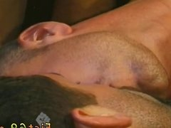 Gay sex young xxx first time It's a