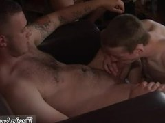 School gay sex hot photo wanking off in his