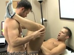 Real big dick movie gay first time Poor