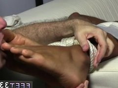 Teen boobs feeding gay sex gallery Mikey