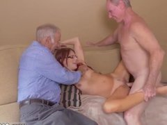 Old doctor fuck young and old man porn