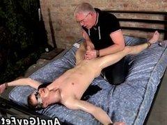 Naked japanese in bondage gay The Master