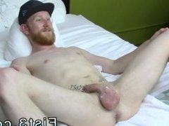 Gay nude male fisting Fisting the newcummer