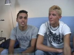 Hot teen gay twinks swag first time After a