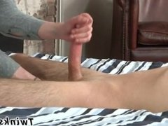 Free young boy straight sex movies and gay