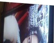 Cum Tribute to Kolkata actress Suchandrima