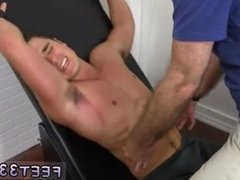 Black boys cumming inside ass and gay